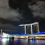 Marina-Bay-Sands-Nightshot