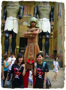 ancient-egypt-macau-friends