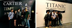artscience-museum-titanic-cartier-exhibitions