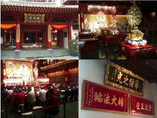 buddha-tooth-relic-temple-and-museum