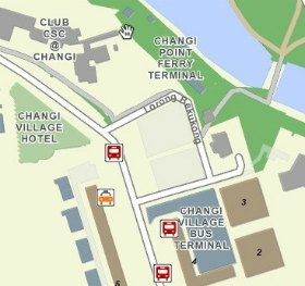 changi-point-map