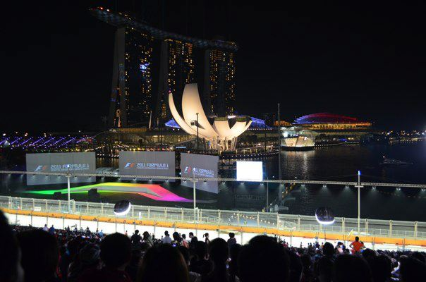 f1-singapore-bay-grandstand-pic
