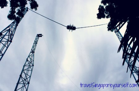 gmax-reverse-bungy-fly