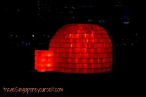 ilight-marina-bay-igloo