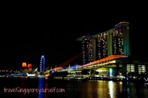 ilight-marina-bay-rainbow