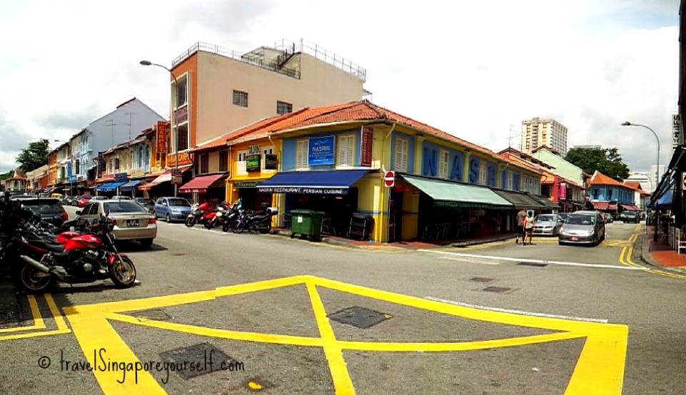 kampong-glam-streets