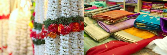 little-india-garland-sari