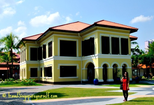 malay-heritage-centre-building
