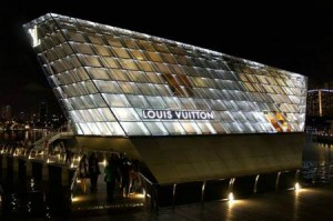 marina-bay-floating-lv-shop