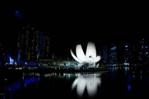 marina-bay-sands-art-science-museum