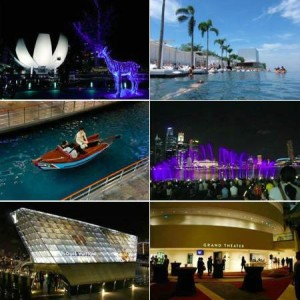 marina-bay-sands-attractions