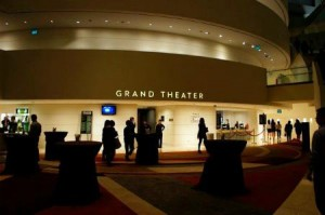 marina-bay-sands-grand-theatre