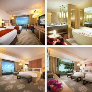 marina-bay-sands-hotel-room