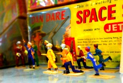 mint-museum-of-toys-dan-dare