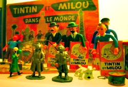 mint-museum-of-toys-tin-tin