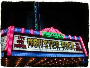 monster-rock-hollywood