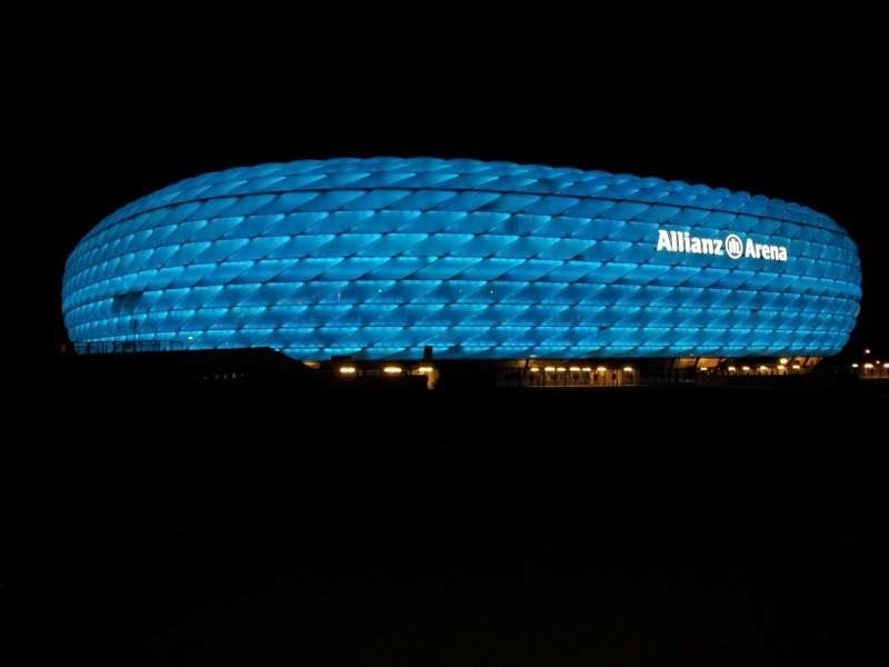 munich-allianz-stadium
