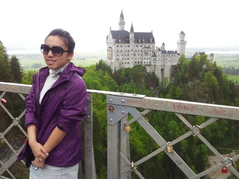 munich-neuschwanstein-castle