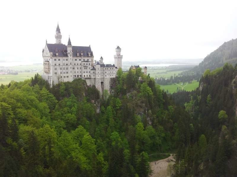 munich-neuschwanstein-castle-2