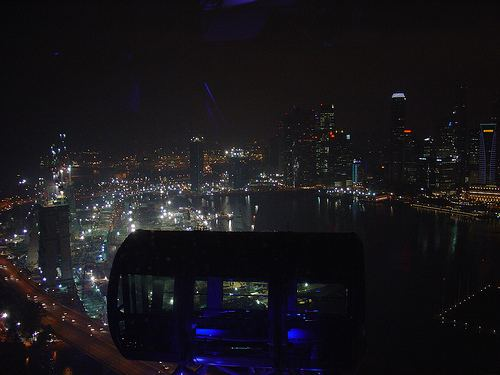 night-view-from-flyer