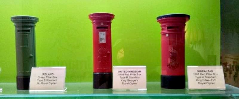 philatelic-museum-15