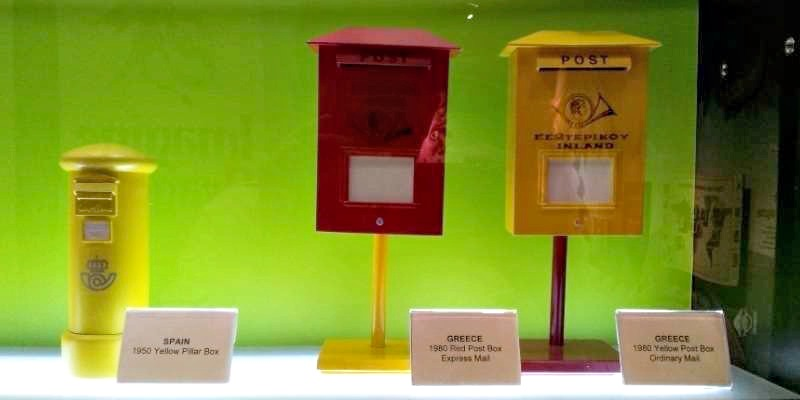 philatelic-museum-16