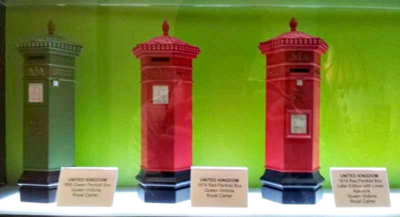 philatelic-museum-17