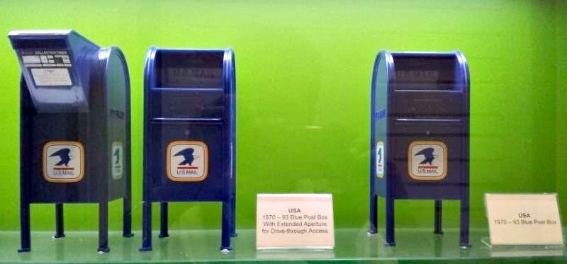 philatelic-museum-21