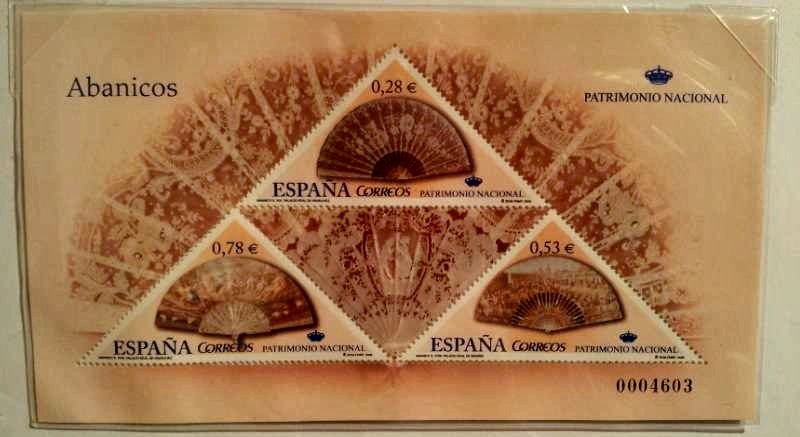 philatelic-museum-28
