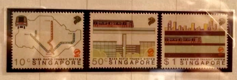 philatelic-museum-30
