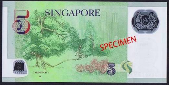 sg5dollarnote-tree