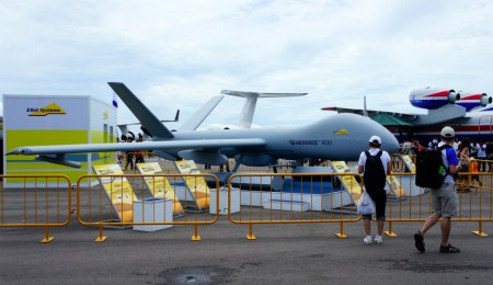 singapore-airshow-RSAF-Hermes900a