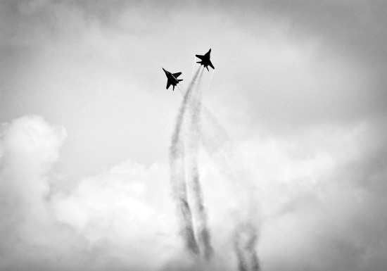 singapore-airshow-aerial-display-nicholastang10