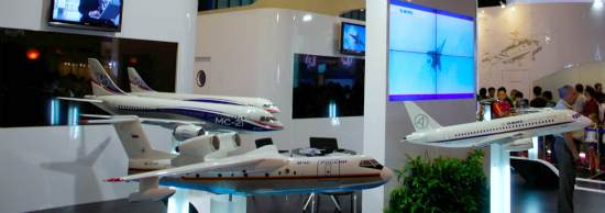 singapore-airshow-aircraft-exhibition