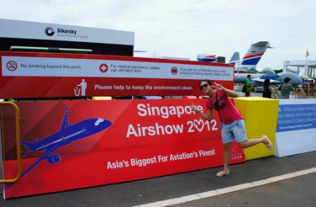 singapore-airshow-banner-val