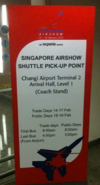singapore-airshow-shuttle-bus