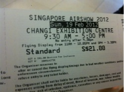 singapore-airshow-ticket