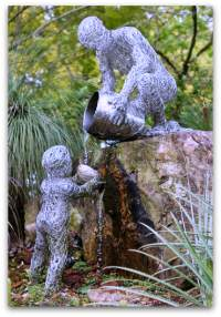 singapore-botanic-gardens-sculpture