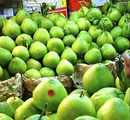 singapore-chinatown-chinese-new-year-pomelos-big