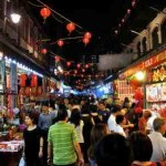singapore-chinatown-chinese-new-year-streets