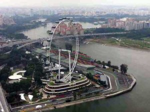 singapore-flyer-top-day