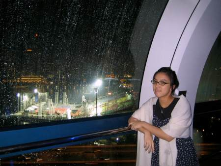 singapore-flyer-valerie