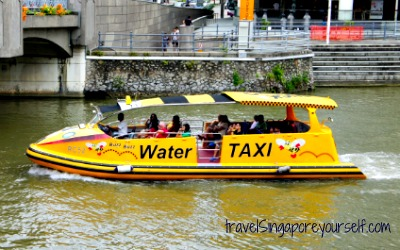 singapore-river-water-taxi