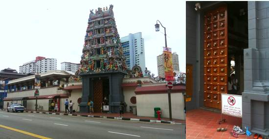 sri-mariamman-temple-singapore