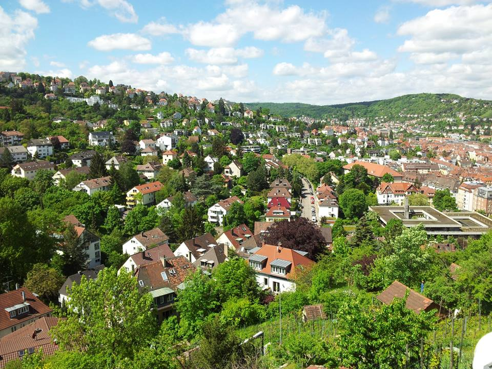stuttgart-valley-pic