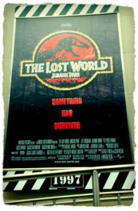 the-jurrasic-park-poster