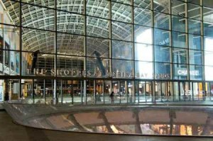 the-shoppes-marina-bay-sands