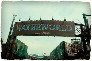 waterworld-entrance