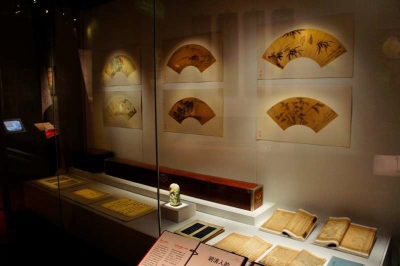 asian-civilisations-museum-china-10