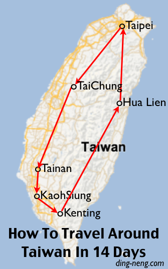 how-to-travel-around-taiwan-in-14-days
